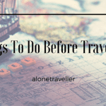 Best Travel Tips 2