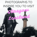 15 Amazing Facts About Glasgow 1