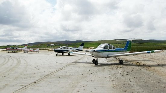Best places to visit in inverness Highland Aviation inverness