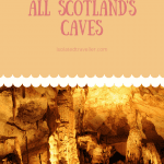 List of All Caves Located In England 2
