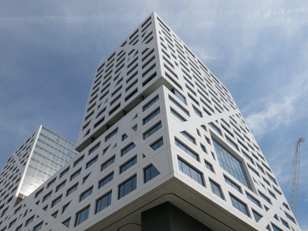 City of Utrecht Utrecht Netherlands 3 City of Utrecht