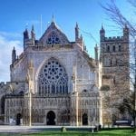 Photos of Exeter