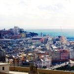 Photos of Genoa