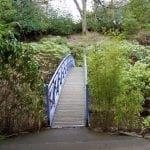 Johnston Gardens