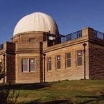 Dundee Mills Observatory