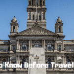 Everything You Need to Know Before Travelling to United Kingdom
