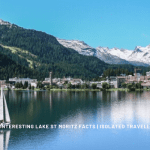 23 Facts About the Alps -  Highest and most extensive mountain range in Europe 2