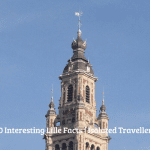 5 Interesting Lille Cathedral Facts 3