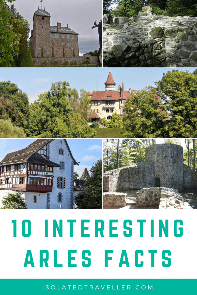 All Castles in the canton of Zug, Switzerland all castles in the canton of zug 1 Castles in the canton of Zug
