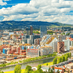 Facts About Oslo