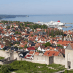 Facts About Visby
