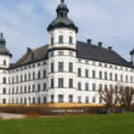 Facts About Skokloster Castle
