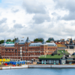 Facts About Helsingborg