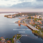 Facts About Tampere