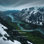 Sarek National Park Facts
