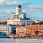 Interesting Facts About Helsinki