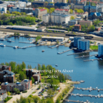 Interesting Facts About Kotka