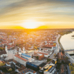 Facts About Kaunas