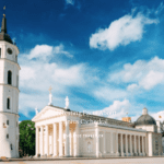 Interesting Facts About Vilnius Cathedral