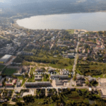 8 Interesting Facts About Toompea 1