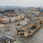 Facts About Kraków