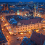 Facts About Wrocław