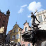 Facts About Neptune's Fountain, Poland