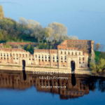 Interesting Facts About Modlin Fortress