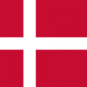 Flag of Nordic Council Flag of Denmark Flag of Nordic Council