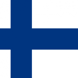 Flag of Nordic Council Flag of Finland Flag of Nordic Council
